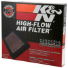 AnyConv.com__air-filter.png